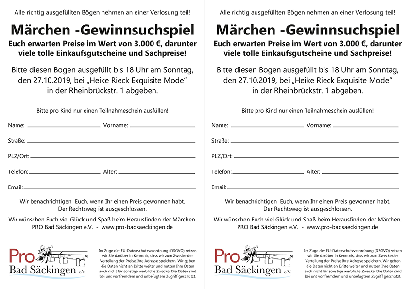 "<a href=""https://www.pro-badsaeckingen.de/wp-content/uploads/2019/10/Teilnahmeschein-Back-2019.pdf"" target=""_blank"" title=""Flyer"" rel=""noopener noreferrer"">Download Flyer</a>"