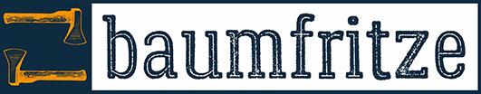 Baumfritze