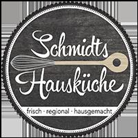 Schmidts Hausküche