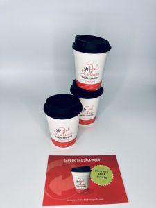 Kaffeebecher4