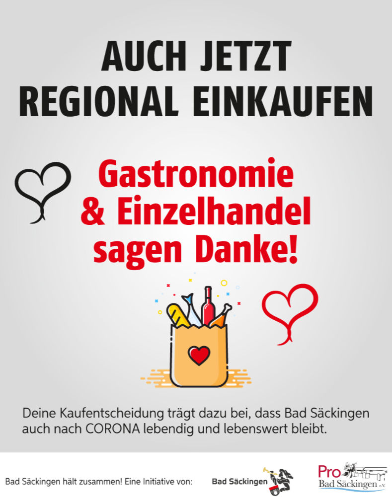 Facebook-Anzeige_regional_einkaufen_1