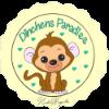 Dinchens Paradies