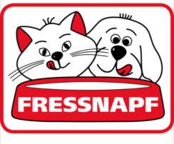 FRESSNAPF Bad Säckingen