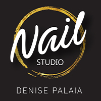 Nail Studio Denise Palaia