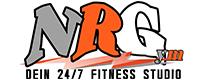 NRGym Fitness