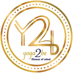 yoga2be – fitness of mind