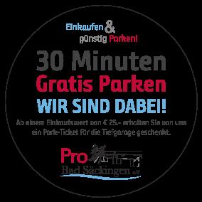 pro_BS_kleber_95_rund